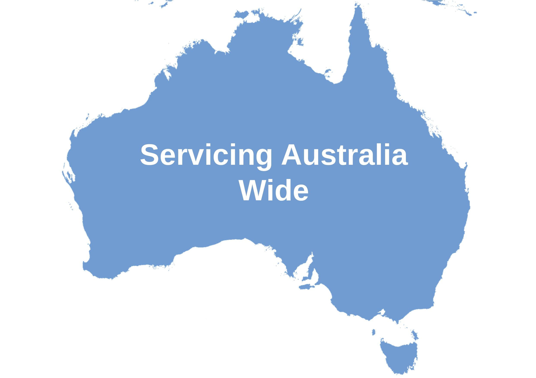 Aus RRP Map.jpg