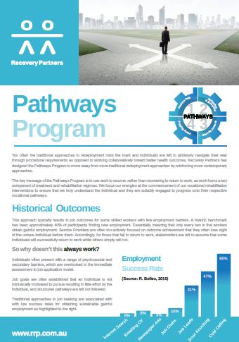 pathways.png