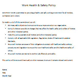 WHSMS Policy Template.png