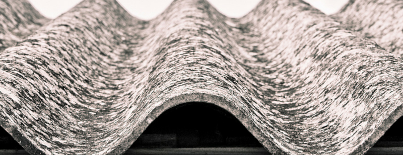 asbestos_roof_resized-868830-edited.png