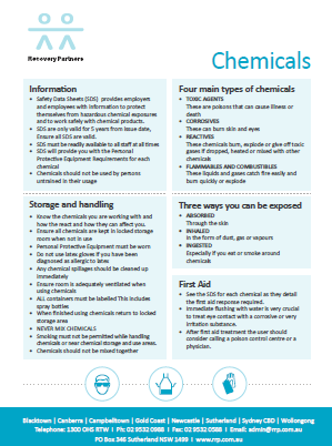 chemical safety fact sheet.png