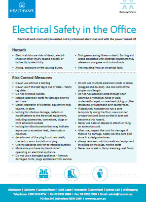 electrical safety and light.png
