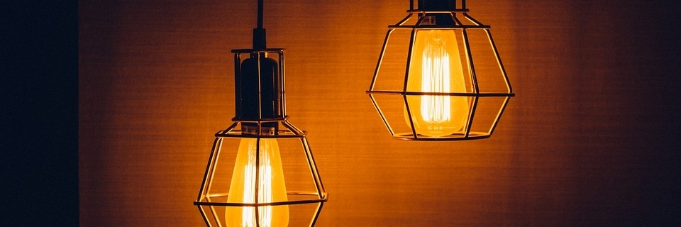light-1603766_960_720-535745-edited.jpg